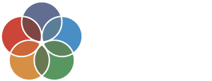 Erie Management Group, LLC